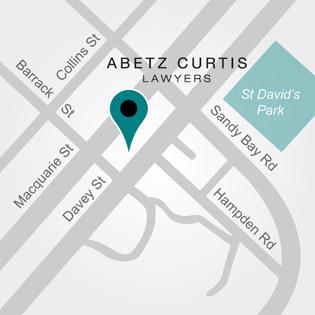 abetz_map